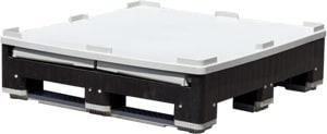 plastic-crate-2